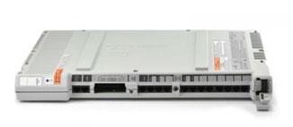 partner acs r 6 0 installation programming and use pdf rh pbxmechanic com