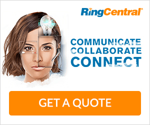 Lowest prices from RingCentral.