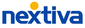 Nextiva Business VoIP, top pick for growing companies.