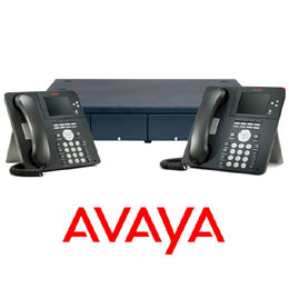 Avaya IP Office manuals and guides.