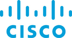 Cisco IP PBX business phone systems.
