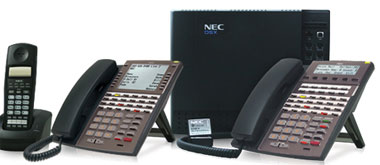 nec dsx 40 and dsx 80 phone manuals for download in pdf rh pbxmechanic com NEC Model DSX 34B NEC Model DSX 34B
