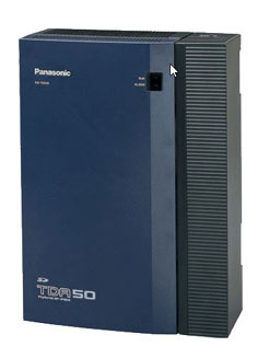 panasonic kx tda50 ipphones programming manual pdf rh pbxmechanic com kx-tda50 pc programming manual kx-tda50g user manual