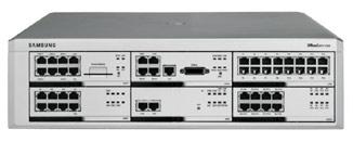 officeserv 7200 programming pdf rh pbxmechanic com samsung 7100 pbx manual samsung dcs pbx manual