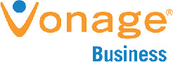 Vonage Business Cloud PBX service picked for 2020 by PbxMechanic.