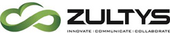 Zultys ip-pbx phone system.